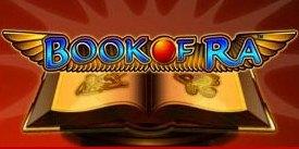 Book of Ra im quasar casino spielen