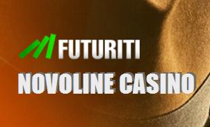 Futuriti Casino Test