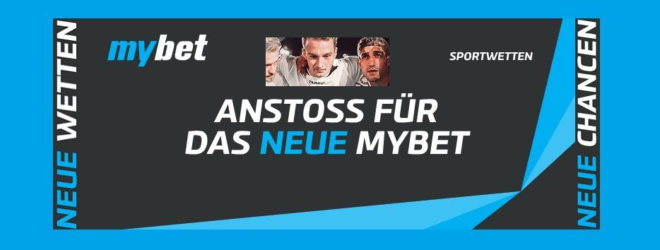 Www Mybet Com Sportwetten