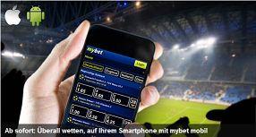 mybet mobile