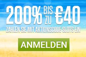 Ladbrokes Slots Bonus