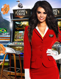 Gratis Freispiele Casino Cruise