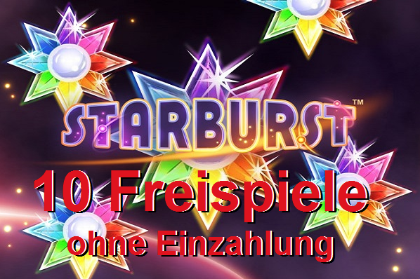 Gratis Freispiele Energy Casino