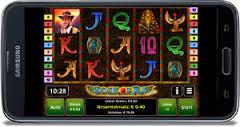 Casino Viks Mobile