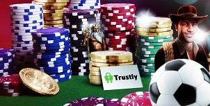 LVbet Casino Review