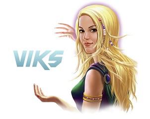 Viks.com