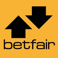 Betfair Online Casino Willkommens Bonus