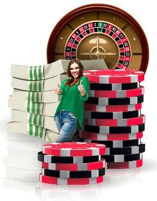 Golden Euro Casino Exklusiv Bonus