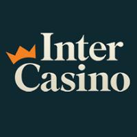Intercasino Gratis Bonus Freispiele
