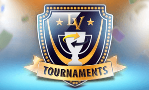 LVbet Casino Slots Turniere