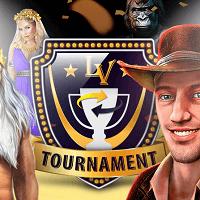 LVbet Casino Turniere