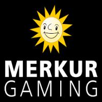 Quasar Gaming Merkur Spiele
