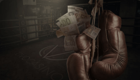OVO Knock Out Bonus