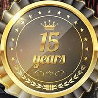 Stargames 15 Jahre Jubiläums Bonus