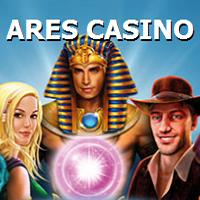 Novoline Alternativen 2018 – Ares Casino