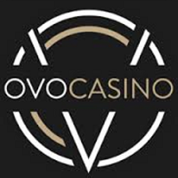 Novoline Casinos OVO Casino