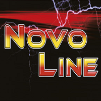 Novoline Casinos