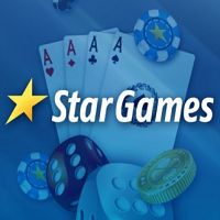 Stargames Casino Novoline