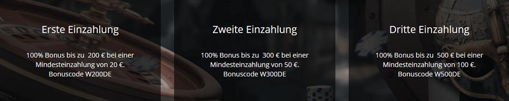 Viks Casino Bonus Novoline
