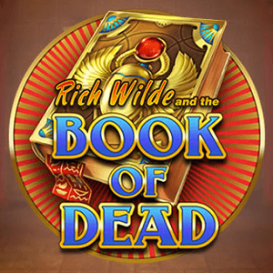 Book of Dead Playn'Go