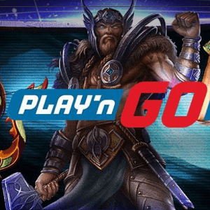 Playn'Go Energy Casino