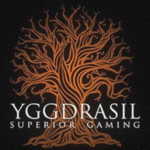 Yggdrasil Online Slots