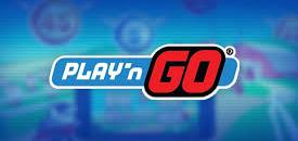 Playn'Go Cops n'Robbers
