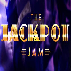 The Jackpot Jam Tournament