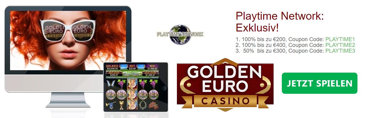 Realtime Gaming Bonus
