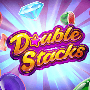 Double Stacks Slot