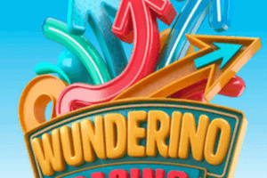 Wunderino – In Deutschland lizenziertes Online Casino