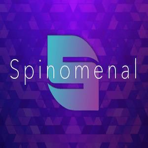 Spinomenal Slots
