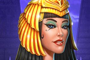 Stakelogic – Book of Cleopatra Slot veröffentlicht!
