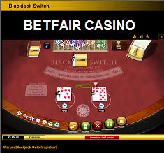 10bet poker