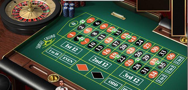 casino sperre deutschland deutschland